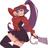 Panafonic's avatar