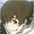 Miyomeko's avatar