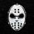 GodzillaFan1's avatar