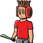 CoolGamer23's avatar