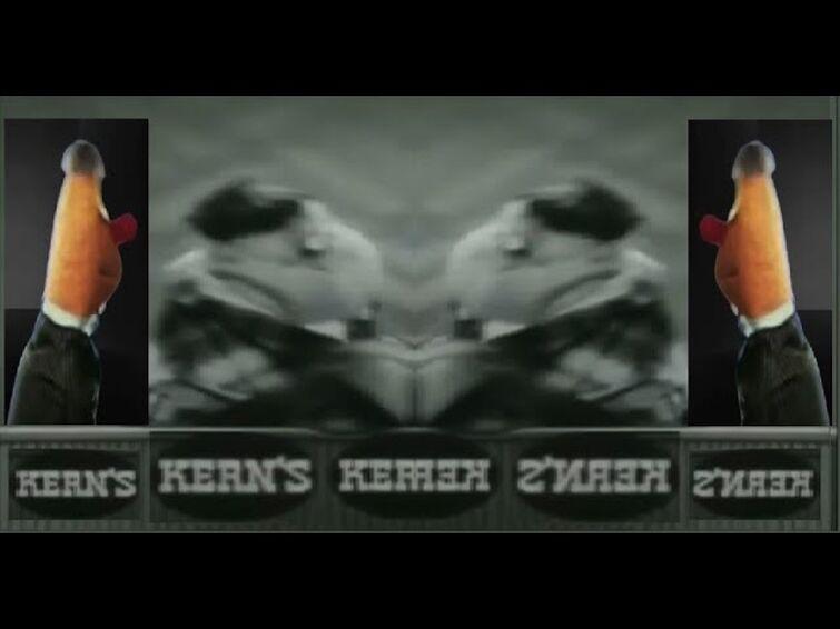 [YTP] What Kerns?