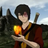 CasjLannister's avatar