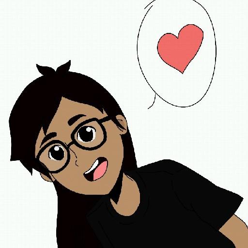 Gwyneth Anne Rabanal's avatar