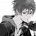 Kurasen's avatar