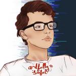 Takeshino's avatar