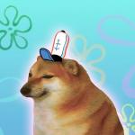 DogeShibeSquarepants2019's avatar