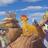 Sims44488's avatar