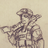 Vauntiee's avatar