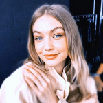 Verginia Michaelson's avatar