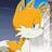 Alexjake14's avatar
