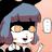 Pateblotris123's avatar
