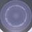 Commuter's avatar