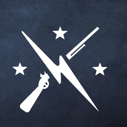 Scotterbean 12's avatar