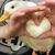 DuckMasterBob