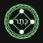 Gutza1's avatar