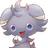 AdorableEspurr193's avatar