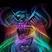 Nuit d'Orage's avatar