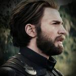Samiha96's avatar