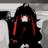 Zarfynn's avatar