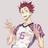 Shoyaa's avatar