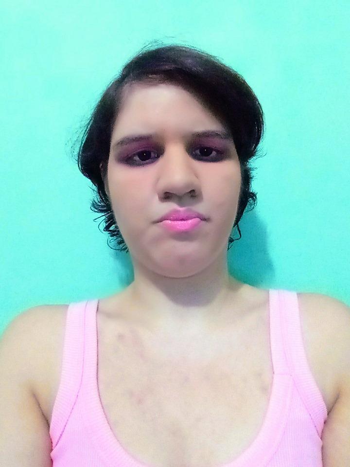 AndrezzaPinheiro24
