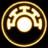 A mysterious benefactor's avatar