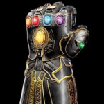 Prince3104's avatar