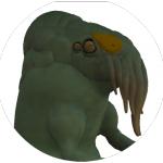 InfestedThunder's avatar