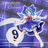 Cirnothestrongest9's avatar