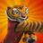 Expressbear's avatar