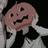 KodyX's avatar