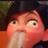 TheBrozBlam's avatar