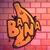 Banarama