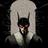 ThePrinceOfMonster's avatar