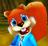 Metabadvonphlovomite113's avatar