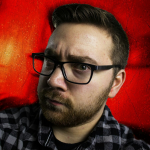TobyPasta's avatar