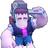 PopDogz's avatar