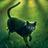 Огнеусый's avatar