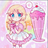 Lovinqizzyowo's avatar