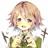 Shelly.marsh.kinnie's avatar