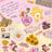 LivingDreams's avatar