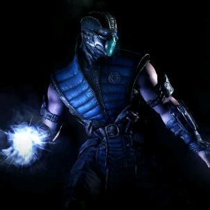Subzeromk9X's avatar