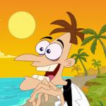 Doofenshmirtz95's avatar