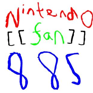 Nintendofan885