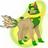 Sofiahannah's avatar