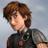 GugaJedi's avatar