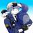 Hesmond's avatar