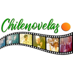 Equipo Chilenoveleros