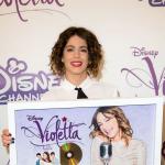 Violetta42's avatar