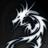 Loudhousefan189's avatar